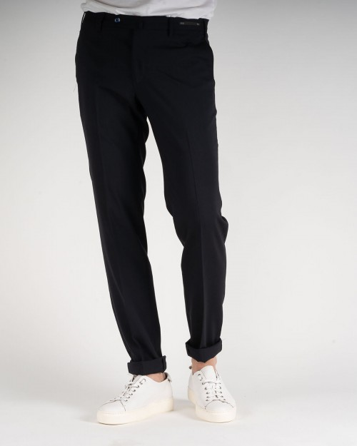 Pantalons PT01CPDS01Z00K0L...