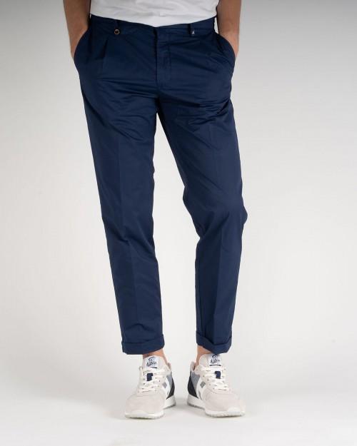 Pantalons MYTHS 19ML 17...