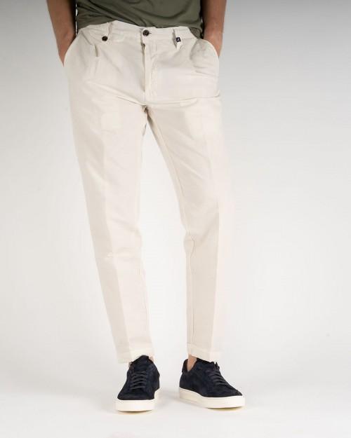 Pantalons MYTHS 19ML 272...
