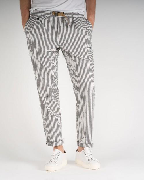 Pantalons WHITESAND 20SU12...