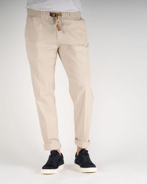Pantalons WHITESAND 20SU66...