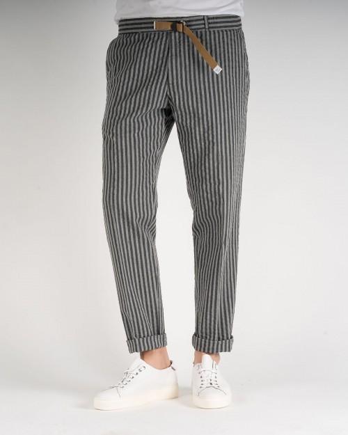 Pantalons WHITESAND 2066...