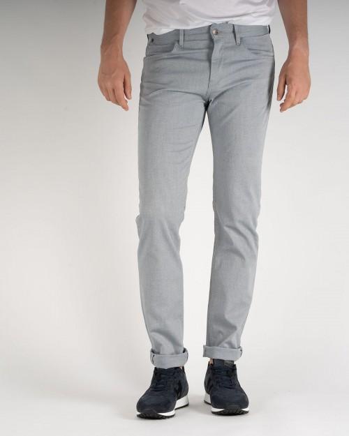 Pantalons HUGO BOSS...