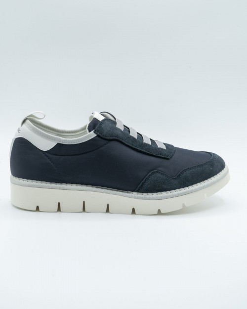 Sneaker PANCHIC P05M14006NS4