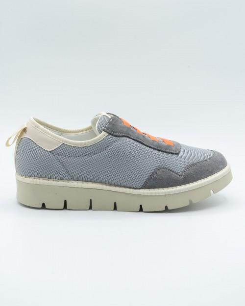 Sneaker PANCHIC P05M14006NS6
