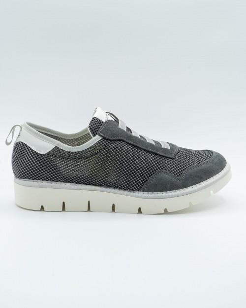 Sneaker PANCHIC P05M14006NS5