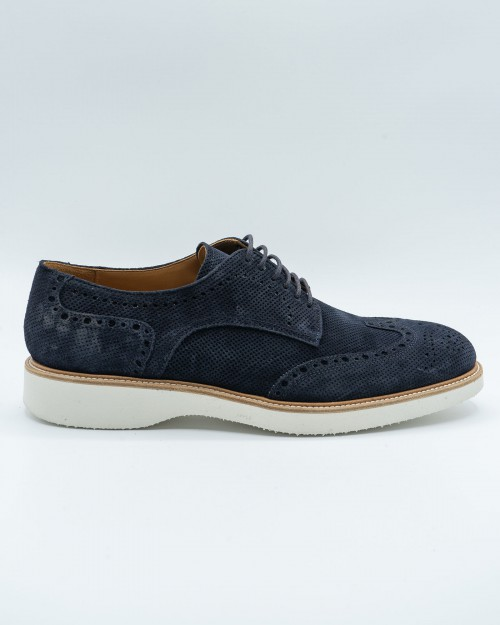 Sabates CALCE 621 OXFORD...