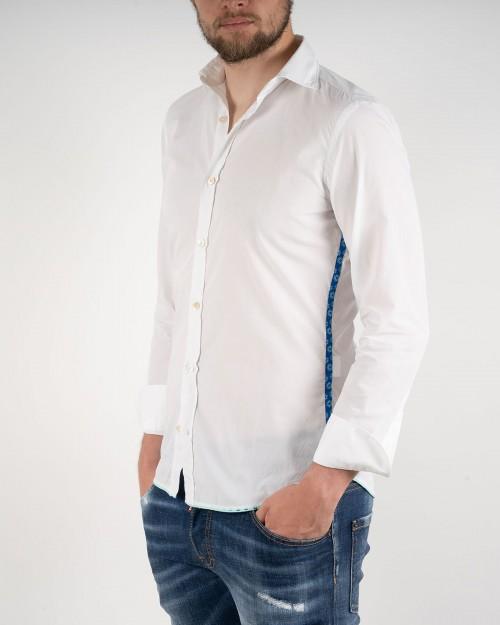 Camisa KOIKE 3251 V010