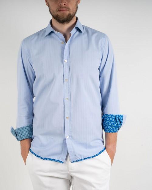 Camisa KOIKE 3290 V001