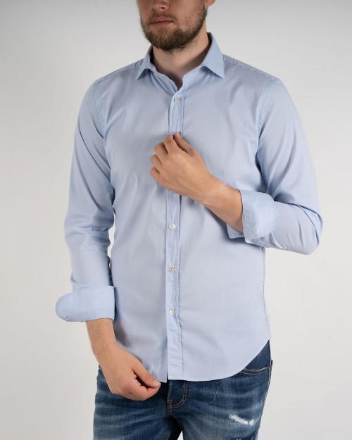 Camisa KOIKE 3241 V009
