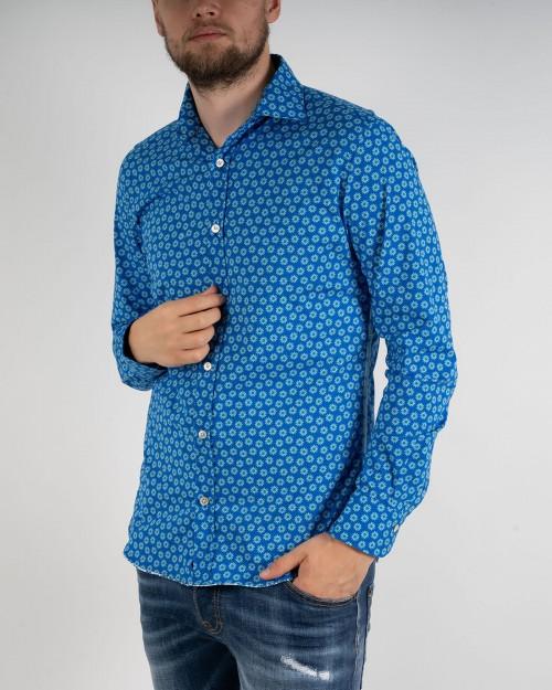 Camisa KOIKE 3251 V056