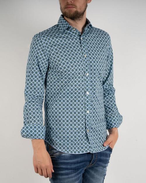Camisa KOIKE 3251 V060