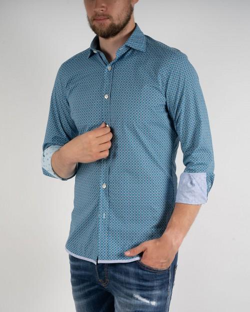 Camisa KOIKE 3290 V059