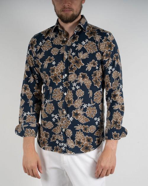 Camisa KOIKE 3251 V040