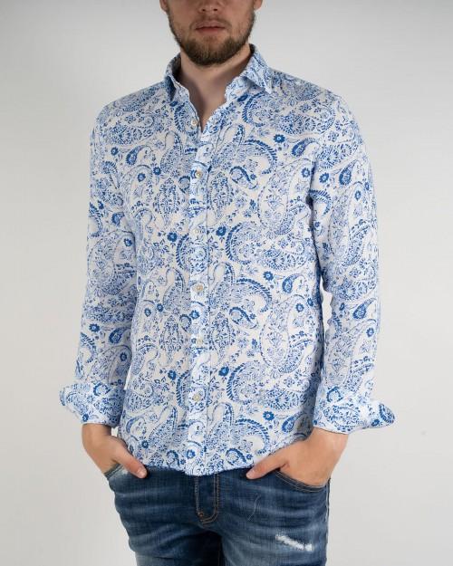 Camisa KOIKE 3251 V029