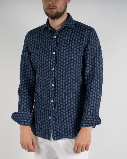 Camisa KOIKE 3251 V049