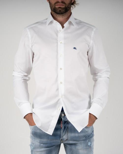 Camisa ETRO 1K526 3204