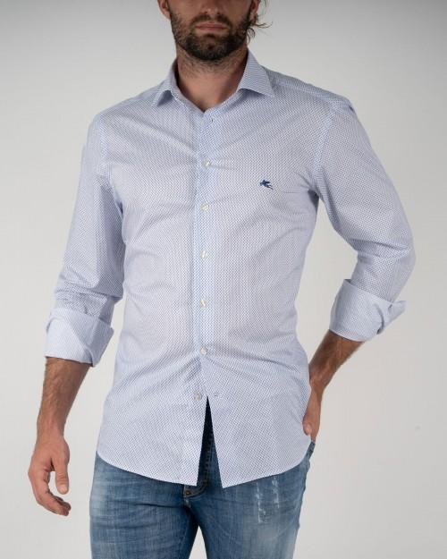 Camisa ETRO 1K526 3651