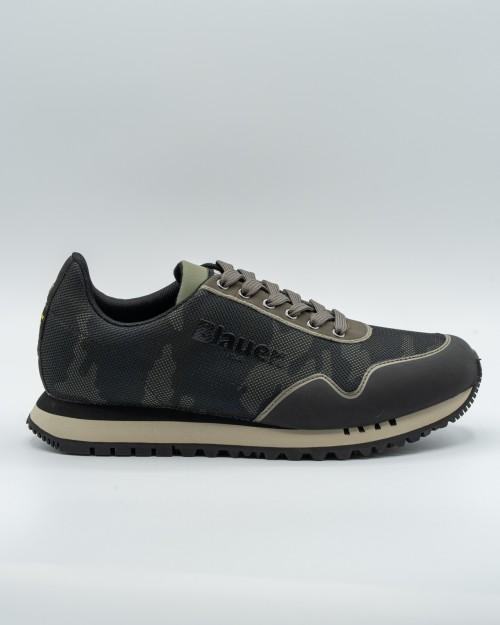 Sneaker BLAUER...