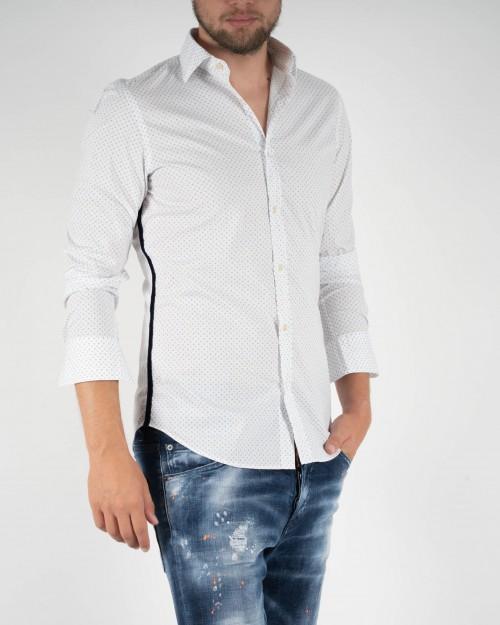 Camisa KOIKE 4251 I012
