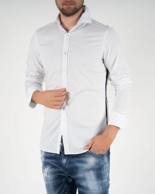 Camisa KOIKE 4251 I026