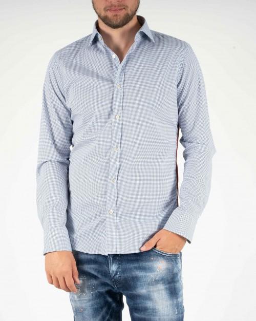 Camisa KOIKE 4251 I011