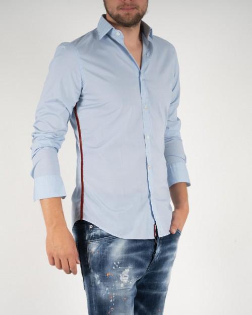 Camisa KOIKE 4251 I081