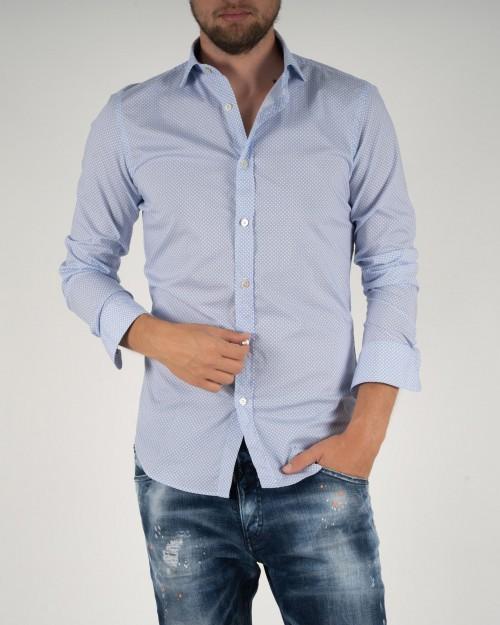 Camisa KOIKE 4251 I082