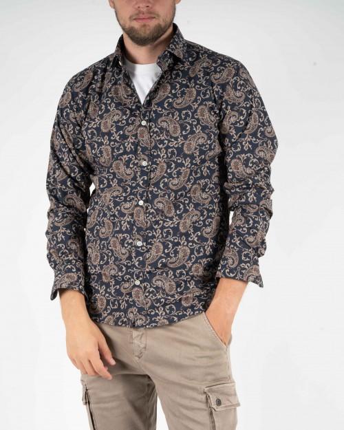 Camisa KOIKE 4231 I066