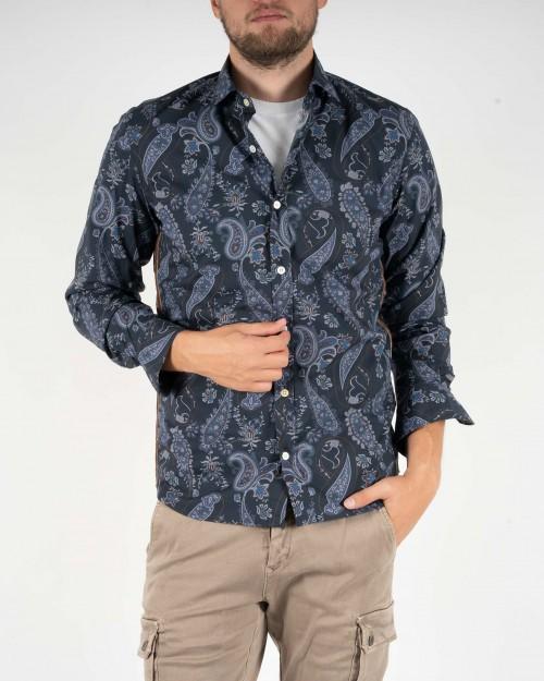 Camisa KOIKE 4231 I077