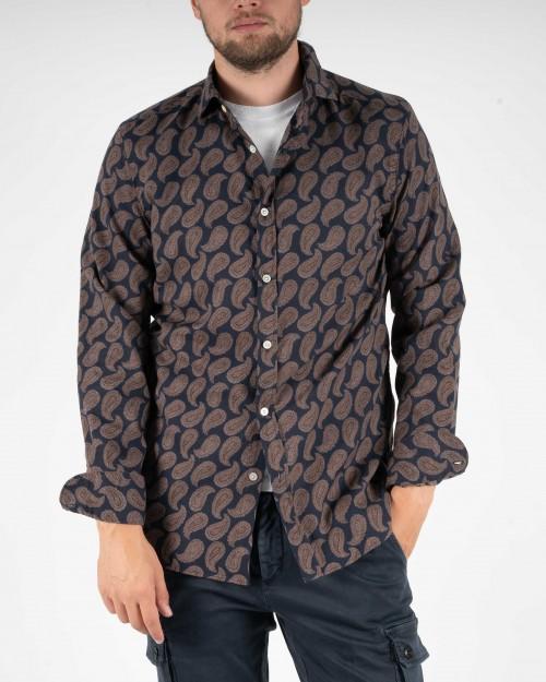 Camisa KOIKE 4251 I075