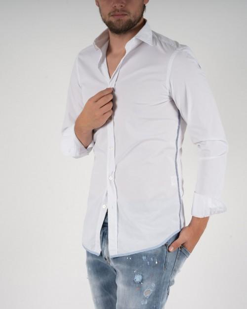Camisa KOIKE 4261 I001 01