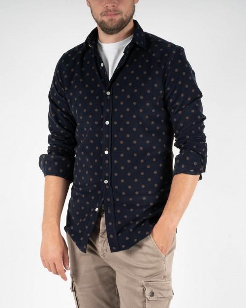 Camisa KOIKE 4251 I079
