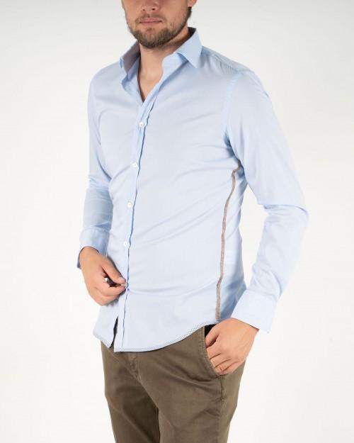Camisa KOIKE 4261 I001 02
