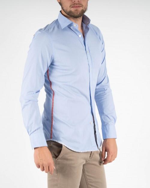 Camisa KOIKE 4261 I001 03