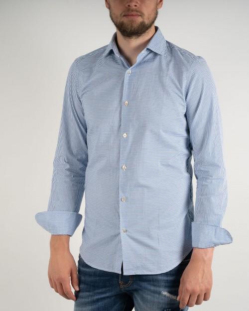 Camisa KOIKE 3231 V006