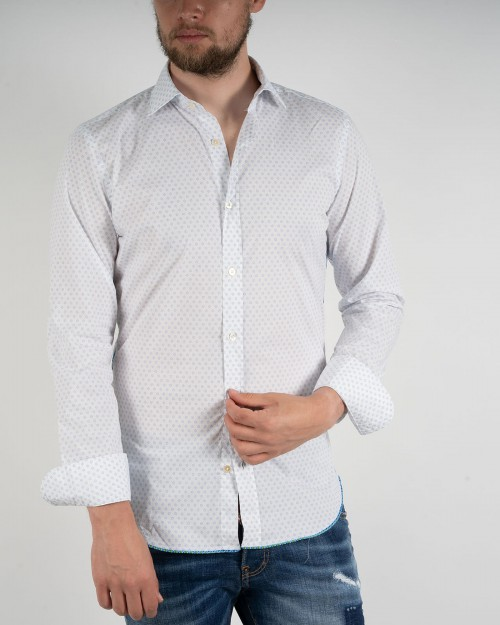 Camisa KOIKE 3251 V099