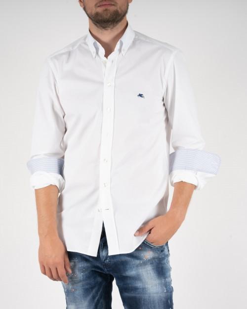Camisa ETRO 16365 3400
