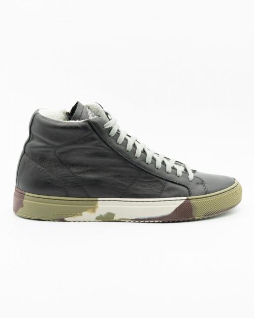 Sneaker P448 F20STARP-M...