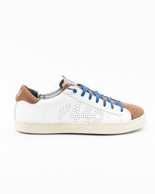 Sneaker P448 F20JOHN-M...