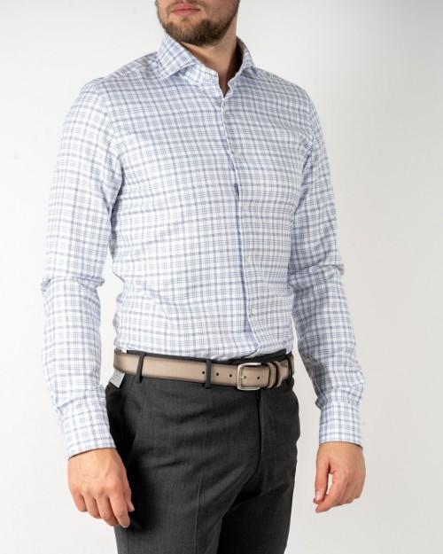 Camisa XACUS 222 71311