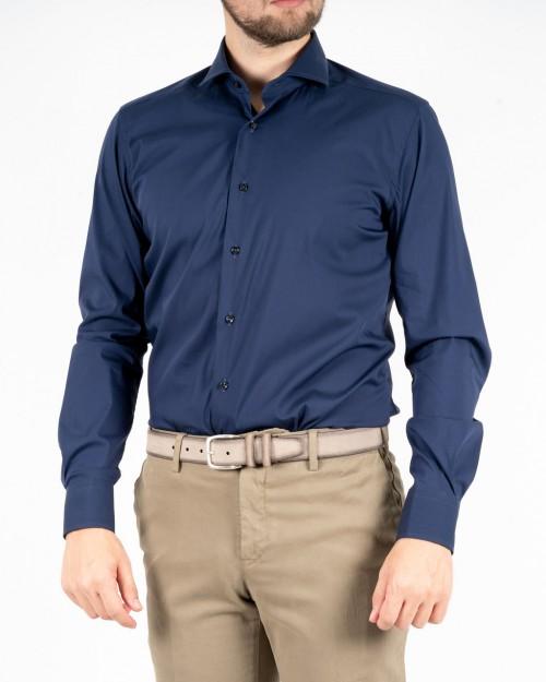 Camisa XACUS 520 16125