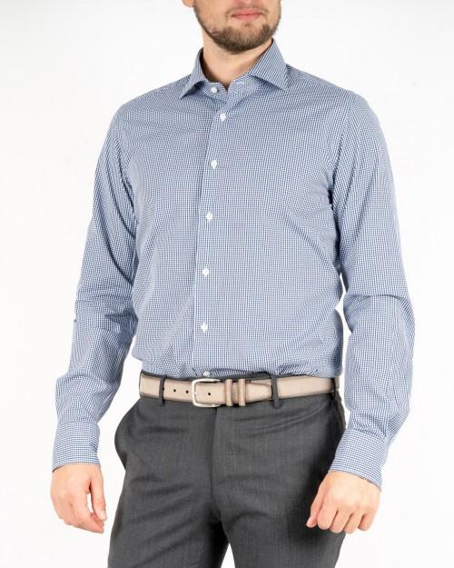 Camisa XACUS 222 11232 COL 026