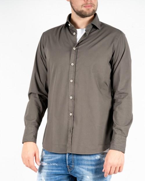 Camisa  BASTOCINO B0150 164...