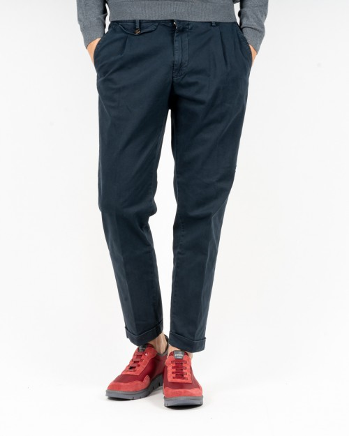 Pantalons MYTHS 20WM19L 272...