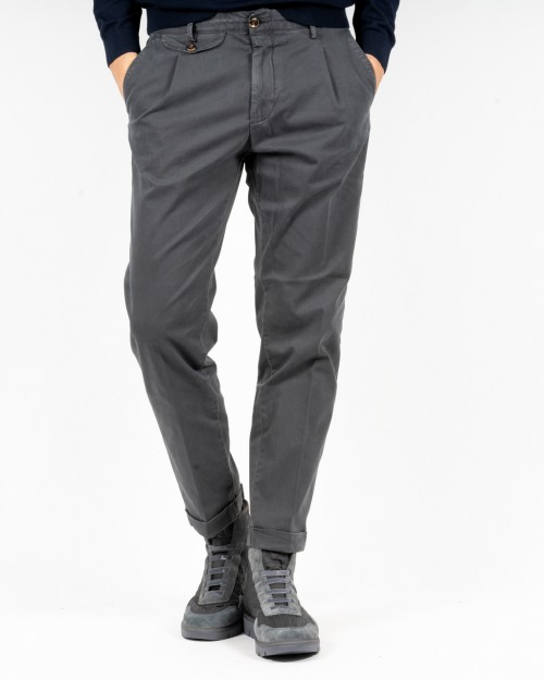 Pantalons MYTHS 20WM19L 272 34