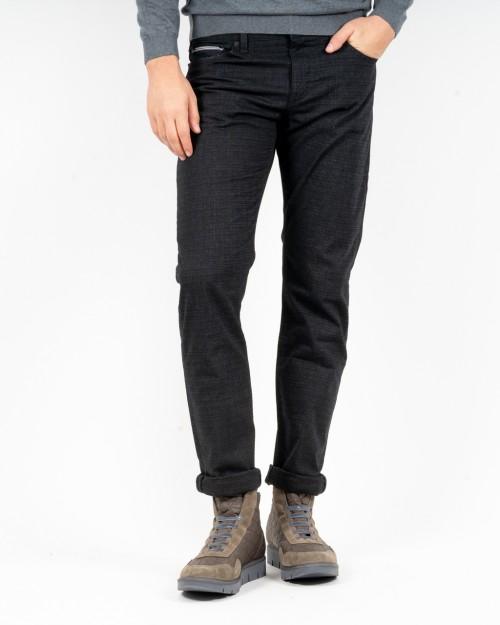 Pantalons BOSS 50438504
