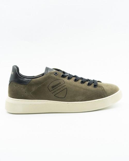 Sneakers BLAUER...