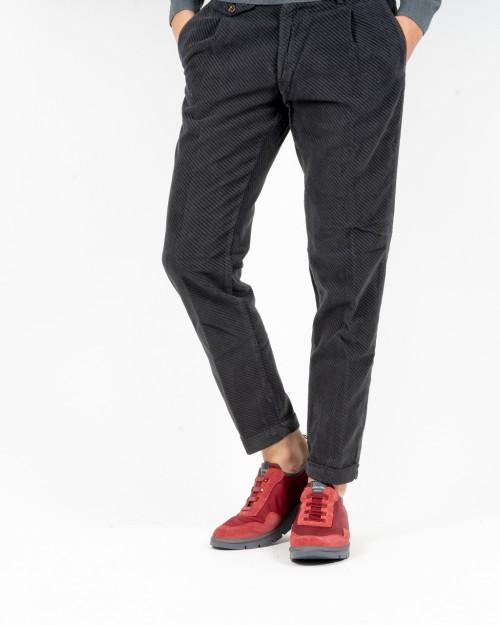 Pantalons MYTHS 19L 09 PANA...