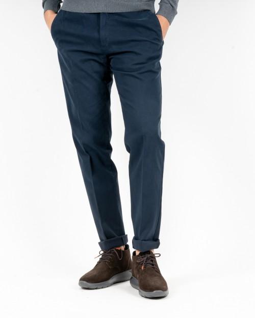Pantalons PT01 CONT01ZTOCL1...